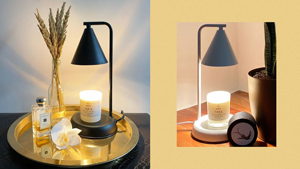 What Exactly Is A Candle Warmer And How Does It Work?