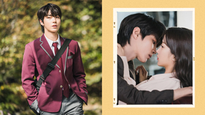 5 Reasons Why Han Seo-jun Of