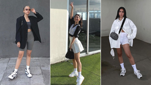 7 Aesthetic And Instagrammable Outfit Combinations To Try, As Seen On Influencers
