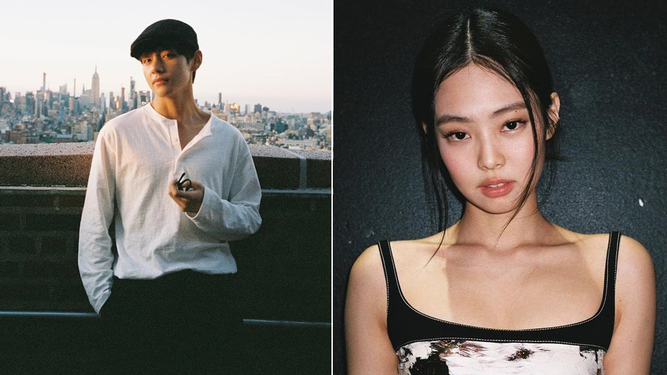 These 9 Korean Celebrities Will Convince You To Try Film Photography