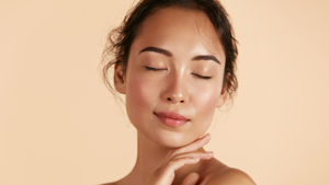These Are The Worst Things You Can Do To Oily Skin, According To A Dermatologist