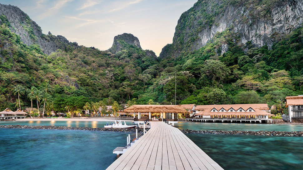 Here's Everything You Should Know Before Traveling To El Nido