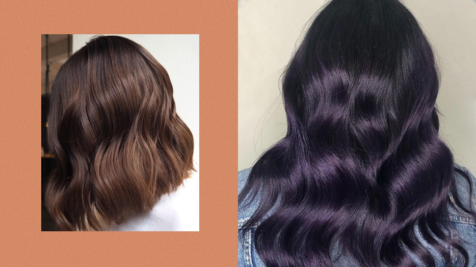 7 Subtle Hair Colors That Look Amazing Under Natural Light