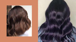 7 Subtle Hair Colors That Look Amazing Under Natural Light