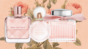 10 Best Perfumes To Try If You Love Rose Fragrances