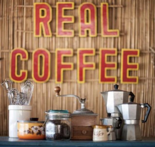 cafes in boracay, open cafes in boracay 2021, cafe in boracay, boracay