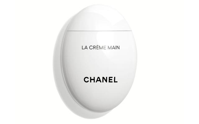 luxurious hand creams, hand cream, hand creams