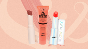 10 Best Tinted Lip Balms For A Kissable, Natural-looking Pout