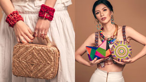 This Is The Group To Know To Support Locally-made Fashion Accessories