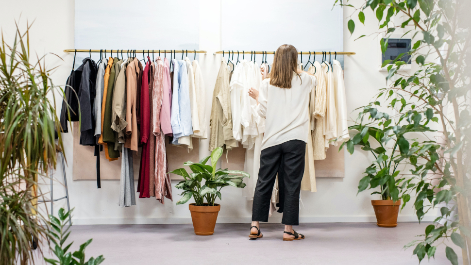 Shopping Habits to Avoid to Save More Money in 2021