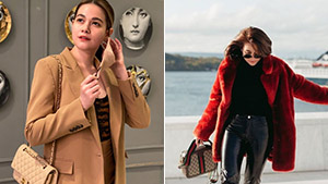 The Exact Designer Bags We Spotted On Bea Alonzo And How Much They Cost