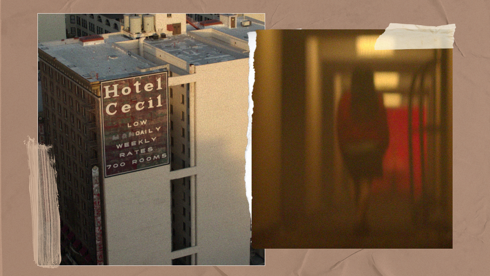 Did You Know? The Elisa Lam Case Made More People Want to Stay at the Cecil Hotel