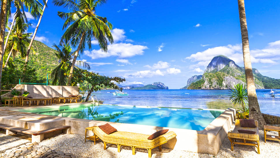 Booking Your Dream El Nido Vacation Just Became a Whole Lot Easier