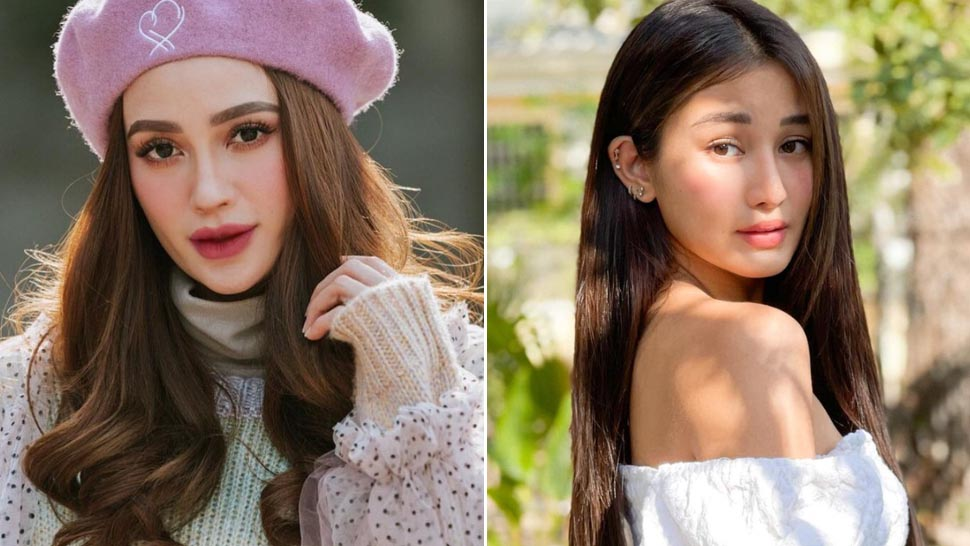 6 Filipino Celebrities Who Unapologetically Admitted That They Got Plastic Surgery