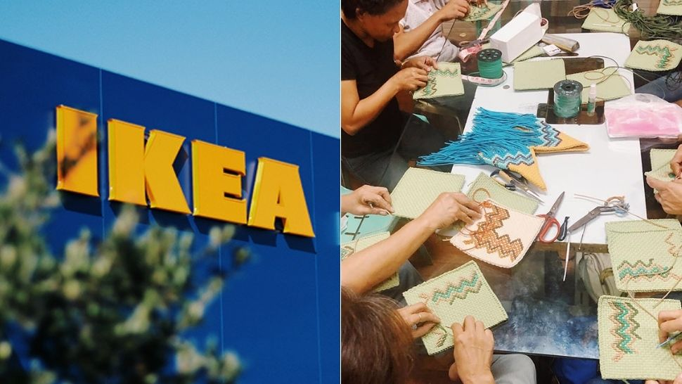 Everything You Need To Know About Ikea's Customization Services In The Philippines