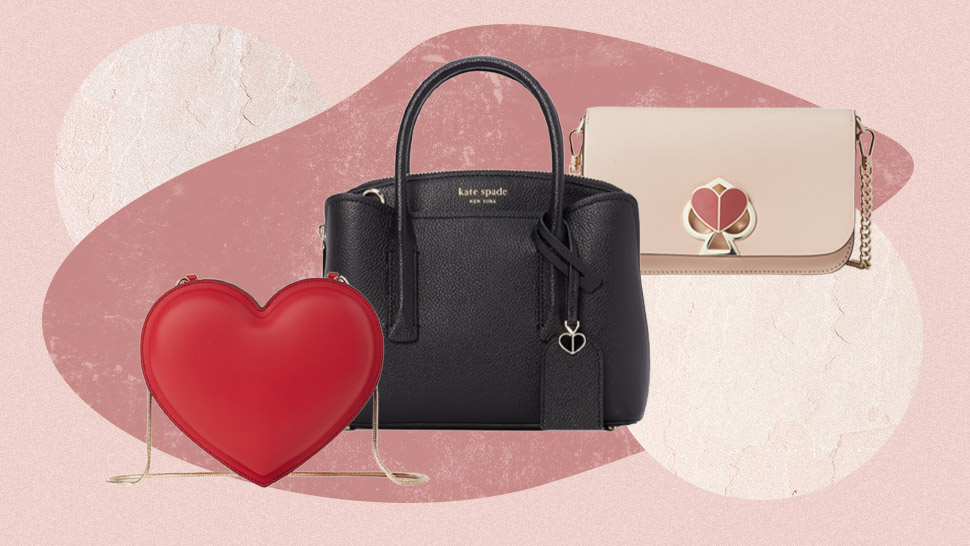 Kate Spade Is Having A Major Sale Right Now With Designer Bags For As Low As P6,500