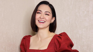Here's Why Marian Rivera Thinks You Shouldn't Drain Your Savings To Buy Designer Items