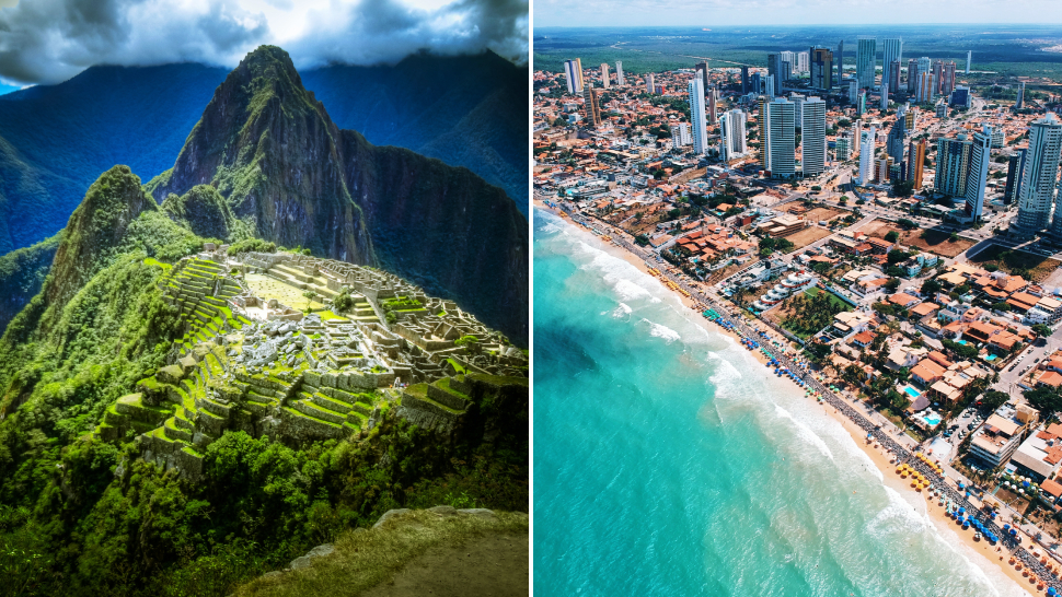 11 Stunning Visa-free Countries Outside Southeast Asia For Philippine Passport Holders