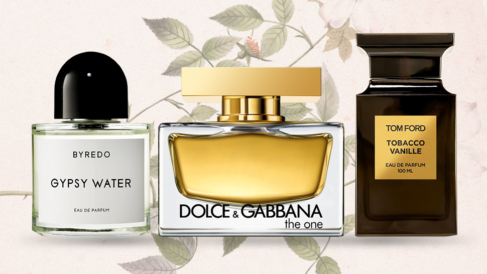 Love Vanilla Fragrances? These Are The 10 Best Perfumes You Need To Try