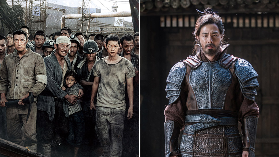 10 Best Korean War Movies You Need To Add To Your Watch List