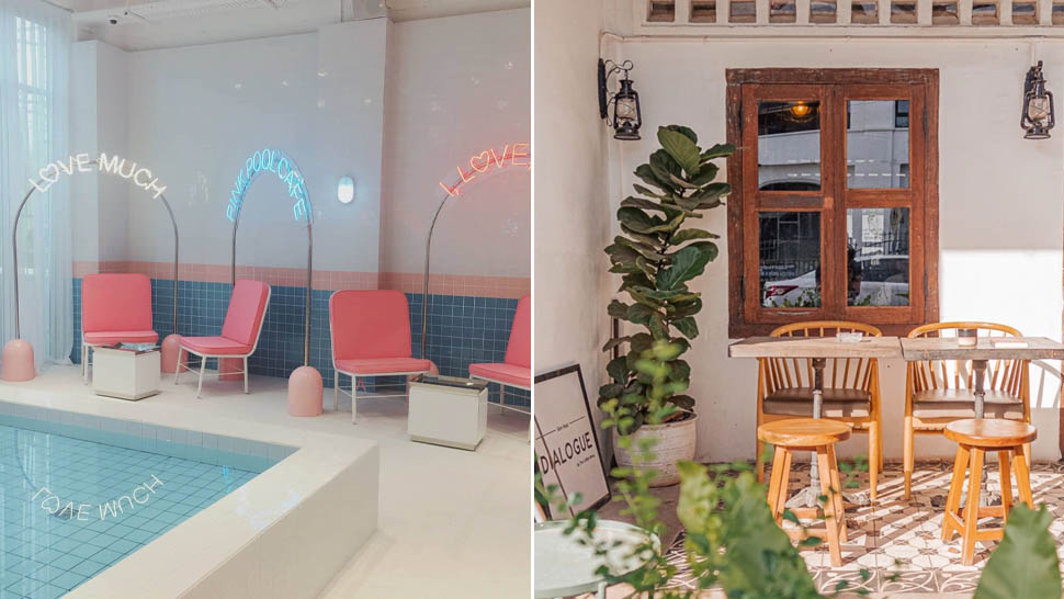 10 Instagrammable Cafes In Asia That You Absolutely Need To Add To Your Travel Bucket List