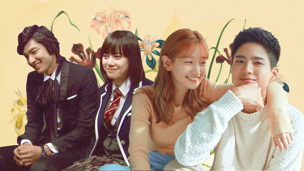 FYI, This Is the K-Drama Genre Most Loved by Filipinos, According to Netflix