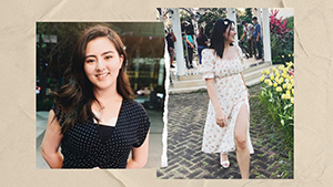 10 Cute And Chill Outfit Ideas To Cop From Cassy Legaspi