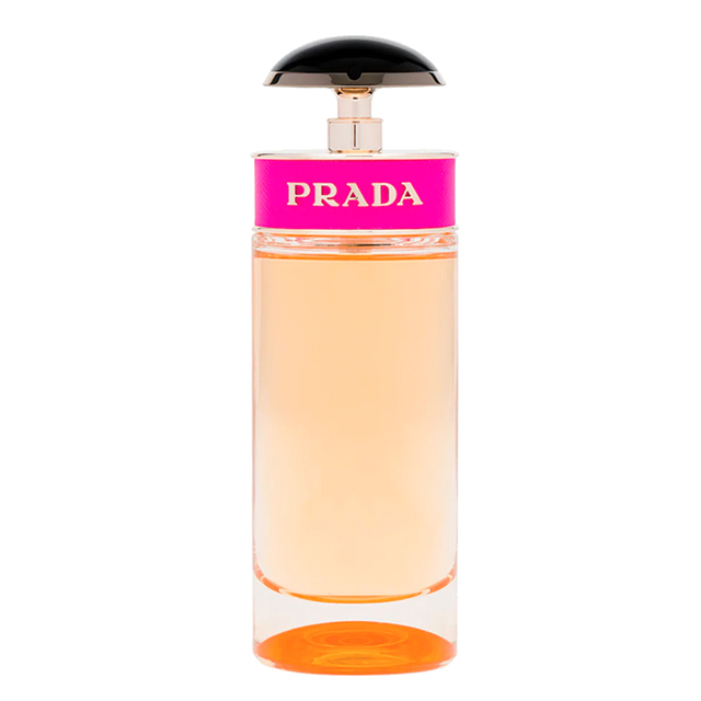perfumes that smell like candy