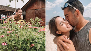 This Is The Exact Resort Where Gerald Anderson And Julia Barretto Are Often Spotted Together