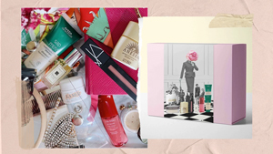 This Beauty Box Contains Luxury Products That You Can Score For Under P4000