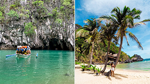 Traveling To Puerto Princesa? Here Are All The Requirements You Need For A Safe Trip