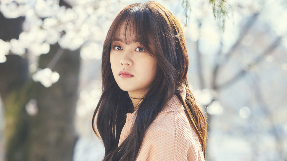 "10 Things You Need to Know About ""Love Alarm"" Actress Kim So Hyun"