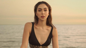 Here's Why Your Hate Comments Online No Longer Affect Julia Barretto