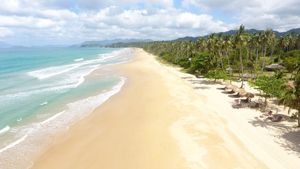 These Travel Destinations In Palawan Will Be Reopening For Local Tourists