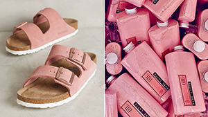 10 Aesthetic And Pretty Things To Buy If You're Obsessed With Pink