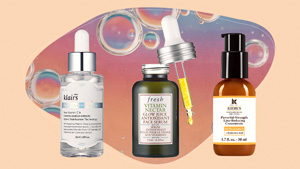 10 Best Vitamin C Serums That Promise To Fade Dark Spots
