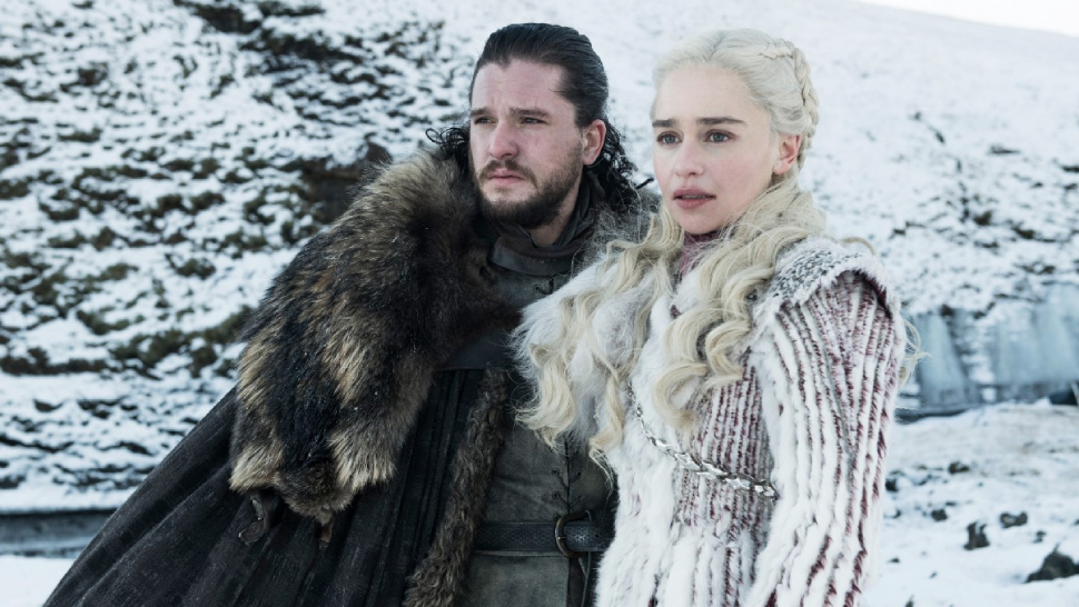 "Three More ""game Of Thrones"" Prequels May Be Coming To Hbo"