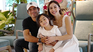 Julia Barretto's All-white Ootd When She Visited The Belo Home Costs Over P33,000
