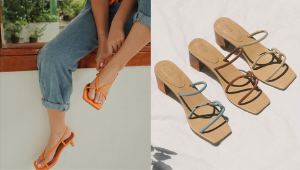 12 Locally-made Square Toe Heels You Should Add To Your Cart This Summer