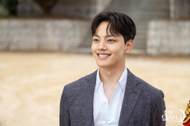 korean actors in their 20s yeo jin goo