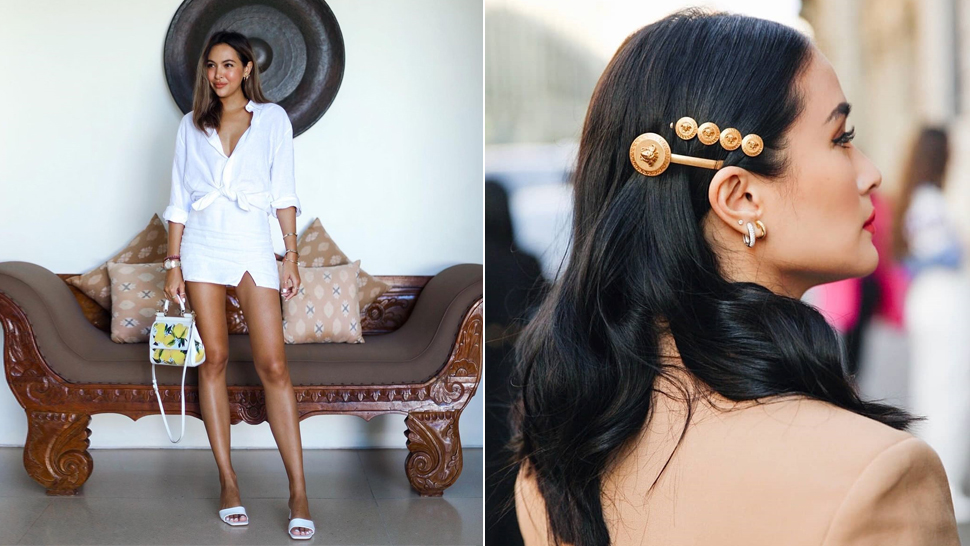 10 Easy Styling Tips That Will Upgrade Any Outfit