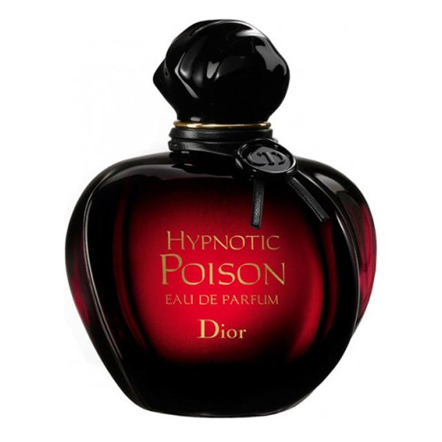 perfumes that smell like dessert