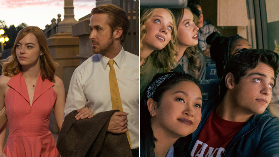 Movies And Shows To Watch If You Still Don't Know What You Want In Life