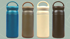 These Cute Tumblers Are Perfect For Minimalists And It's Only P299