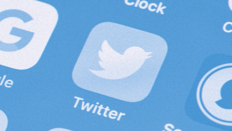 Are We Finally Getting the Long-Awaited Edit Button on Twitter?