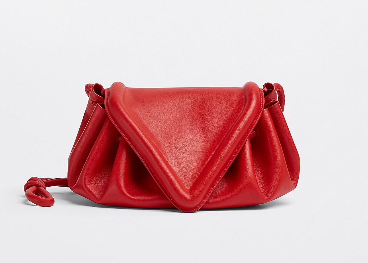 best Bottega Veneta bags to buy