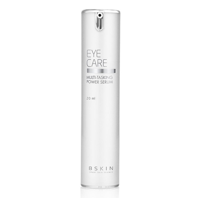 lightweight eye serums