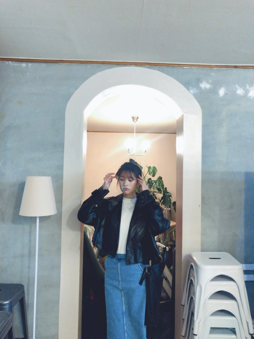 bae suzy outfits