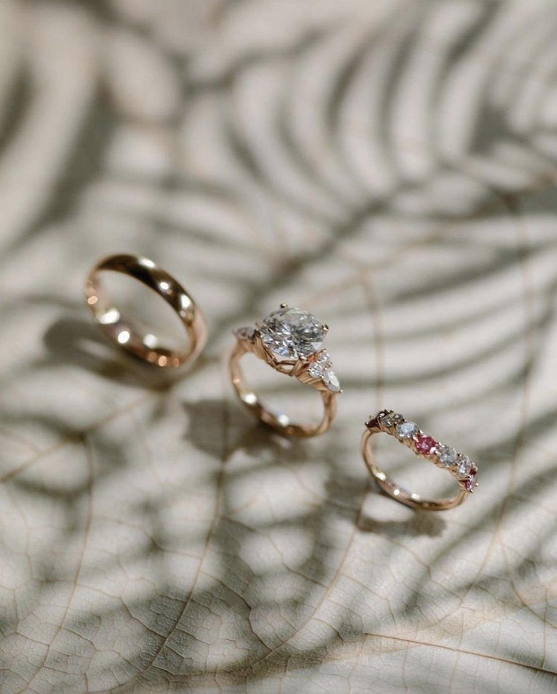 jessy mendiola luis manzano wedding rings