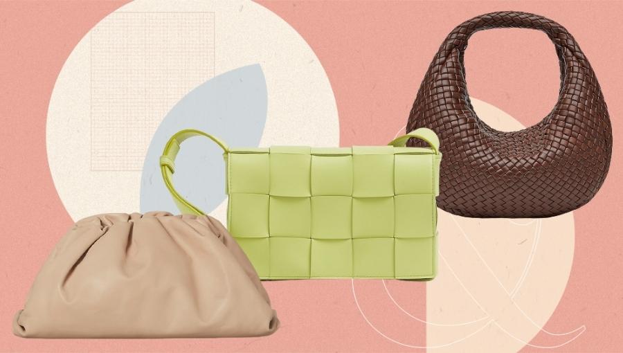 10 Best Bottega Veneta Bags That Will Never Go Out of Style